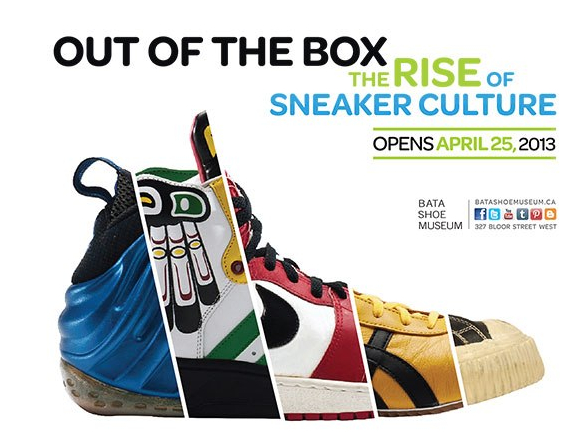 the-rise-of-the-sneaker-culture
