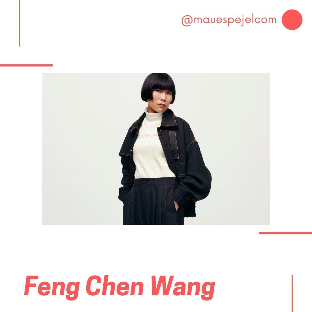 Feng Chen Wang (1)
