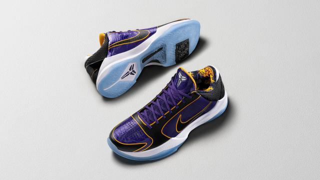 NikeNews_FA20_BB_MAMBA_WEEK_KOBE_V_PROTRO_5X_CHAMP_NA_05_re_97991